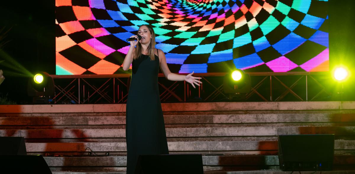"""Ragusa, conclusa la nona edizione del """"Premio Cristina Guastella 2021"""": i riconoscimenti"""